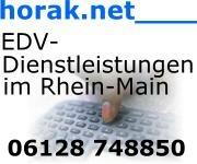 horaknet2_13