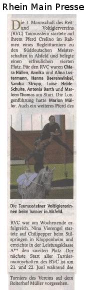 rmp_alsfeld