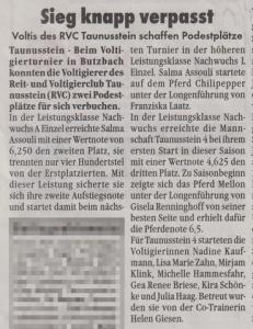 2015_LZ_Butzbach