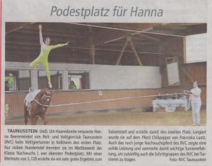 2015_UTA_Hanna_Kelkheim
