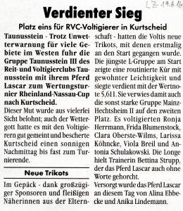2016-06-19 Volti Kurtscheid-LZ