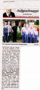 2016-06-22 Volti Kurtscheid_WK