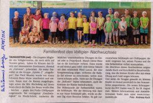 2016-08-17_UA_Familientag_klein_k